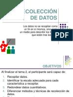 02.Recolección de datos.ppt