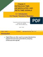 DSP-Ch06-S1,2.pdf