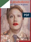 Josefina Fernández-Cuerpos Desobedientes_ Travestismo e Identidad de Género-Edhasa (2004)