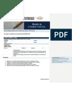Examen Parcial Modelo 2018 (1)