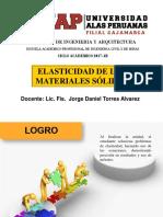 Sesion-Nº1-Elasticidad-de-los-Solidos.pdf
