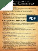 FOLHETO-O-Evangelho-de-Jesus-Cristo.pdf