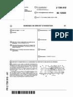 FR2739910A1.pdf