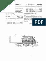 US4873881.pdf