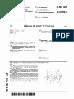 FR2867426A1.pdf