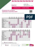 Info Trafic Axe i Tours - Vendome - Chateaudun - Voves (Paris) Du 28-05-2018_tcm56-155831_tcm56-193116