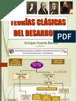 Teorías_clásicas_del_desarrollo 5.pdf