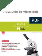 Ctic5 Em AP Eletronica n1