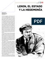 33_35_Dalmaso.pdf