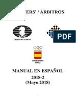 Manual-2018-Feda-v2