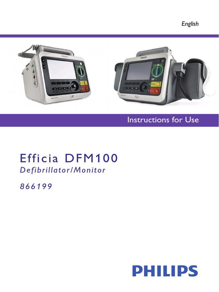 Efficia Dfm100 English Instructions For Use Electrocardiography The Pulselatching Circuit Above Can Be Connected To A Microcontroller Cardiovascular System