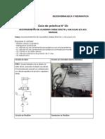 Accionamiento de Cilindro de doble Efecto valvula2.docx