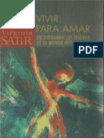 VIVIR PARA AMAR.pdf