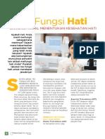10-04-Tes-Hati.pdf