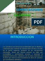 exposicion CALZADURA.pdf