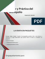 4 Poder y Práctica del Monopolio.pptx