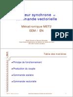 MET2-E-Cv2_Cde_vectorielle