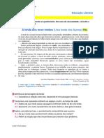 Eug5 Ed Lit Ficha2