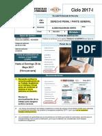 Derecho Penal i Parte General1111111111111
