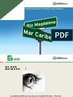 Capacitacion Salud Visual