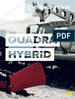 ELINCHROME_quadra_e_pbp.pdf