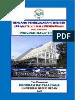 1-RPS-Kepemimpinan (1)