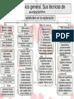 Mapa2.docx