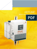 TPF00391-3 Hotline Brochure