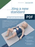 Ttm Neonatal Brochure