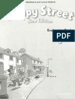 Evaluation_Book.pdf