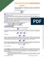 TEMA 12_2da ley y entropia_Clases_IV semestre_David.doc