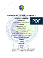 Informe Dinamica (Para Musculoso) (1)