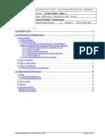 Nivel III - Guia de estudio Nro 8 - Fundaciones.pdf