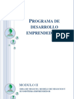 de2-modelonegocio-140201093830-phpapp02.pptx
