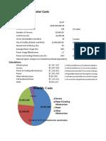 OverallDataCenterCostAmortization (1)