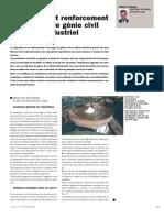 2 851-cde9b3.pdf