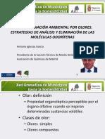 1_ContaminacionOlores.pdf