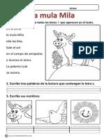 Actividades-letras-m-l-p-n-letra-de-molde.pdf