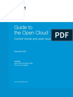 GuideOpenCloudReport_2016_final_11032016__1_.pdf