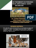 ESQE_TRAT_PERS_RABIA-2013.pdf