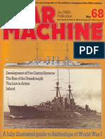 WarMachine 068