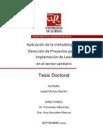 1-2010TesisDoctoralLean-FHC3premioCELUniversidad2011.pdf