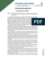 Ley Seguridad Vial.pdf