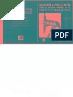 Anatomia y musculacion para el entrenamiento de la fuerza y la condición física (1).pdf