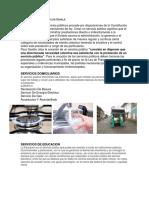 SERVICIOS PUBLICOS DE GUATEMALADDDD.docx