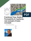 Fractional Flow.docx