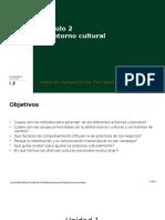 2.1 El entorno cultural.pptx