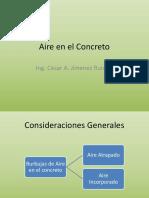 4- Aire en Concreto.pdf