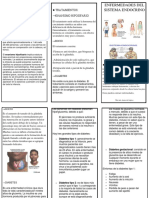 enfermedades del sistem endocrino.docx