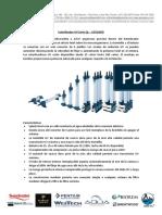 Esterilizador UV Lifegard (1).pdf